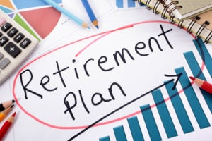Life Insurance for Retirement - Necessary for After Job Life