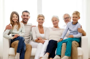 have a life insurance for elderly parents - tips how to find affordable one