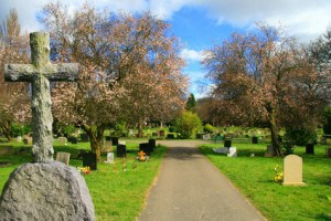 Find Affordable Funeral Insurance Easily