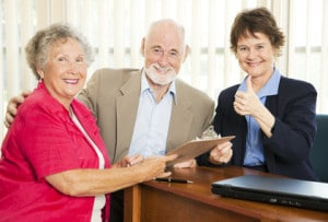 Advice on Life Insurance for Seniors Over 80