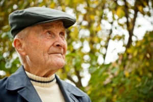Tips to Get the Right Insurance at 90 Years