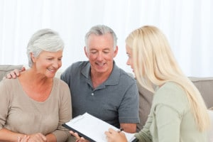 Life Insurance for 65 and Older Tips and Benefits