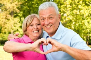 Get a Life Insurance for Elderly Parents Over 70 to Remove Burden