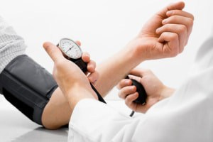 Tips to lower down life insurance rate due to high blood pressure
