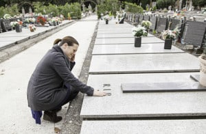 Get Funeral Insurance for Seniors Over 90 with Affordable Premium
