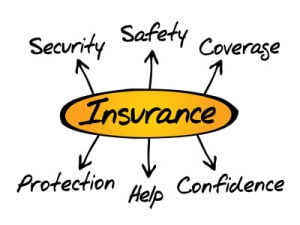 Save Money with Term Life Insurance at 75