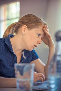 Unclaimed Life Insurance Policies are Painful