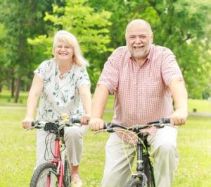 How to Get Burial Insurance for Seniors Over 80?