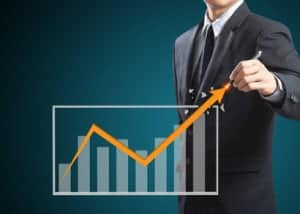 Easy Ways to Evaluate Financial Strength and Growth of Life Insurance Companies
