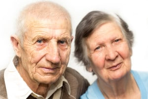 Get Life Insurance for Elderly Parents Over 70 and Remove Burden