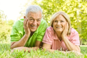 Affordable Life Insurance for Seniors Can Provide Peace of Mind to Elderly
