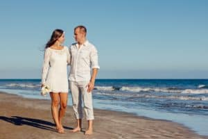 Married Couple Looking for Joint and Survivorship Policy to Save Money