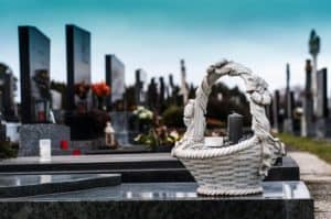 Prepaid Burial or Funeral Insurance Policy Helps Financially
