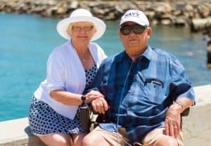 Purchasing Life Insurance for Elderly Parents