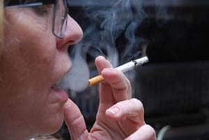 Smoking Kills and Increase Life Insurance Rate