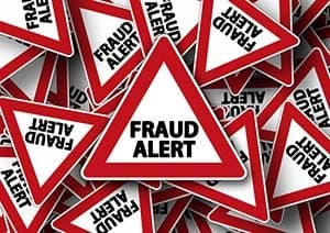 Beaware of Life Insurance Scams